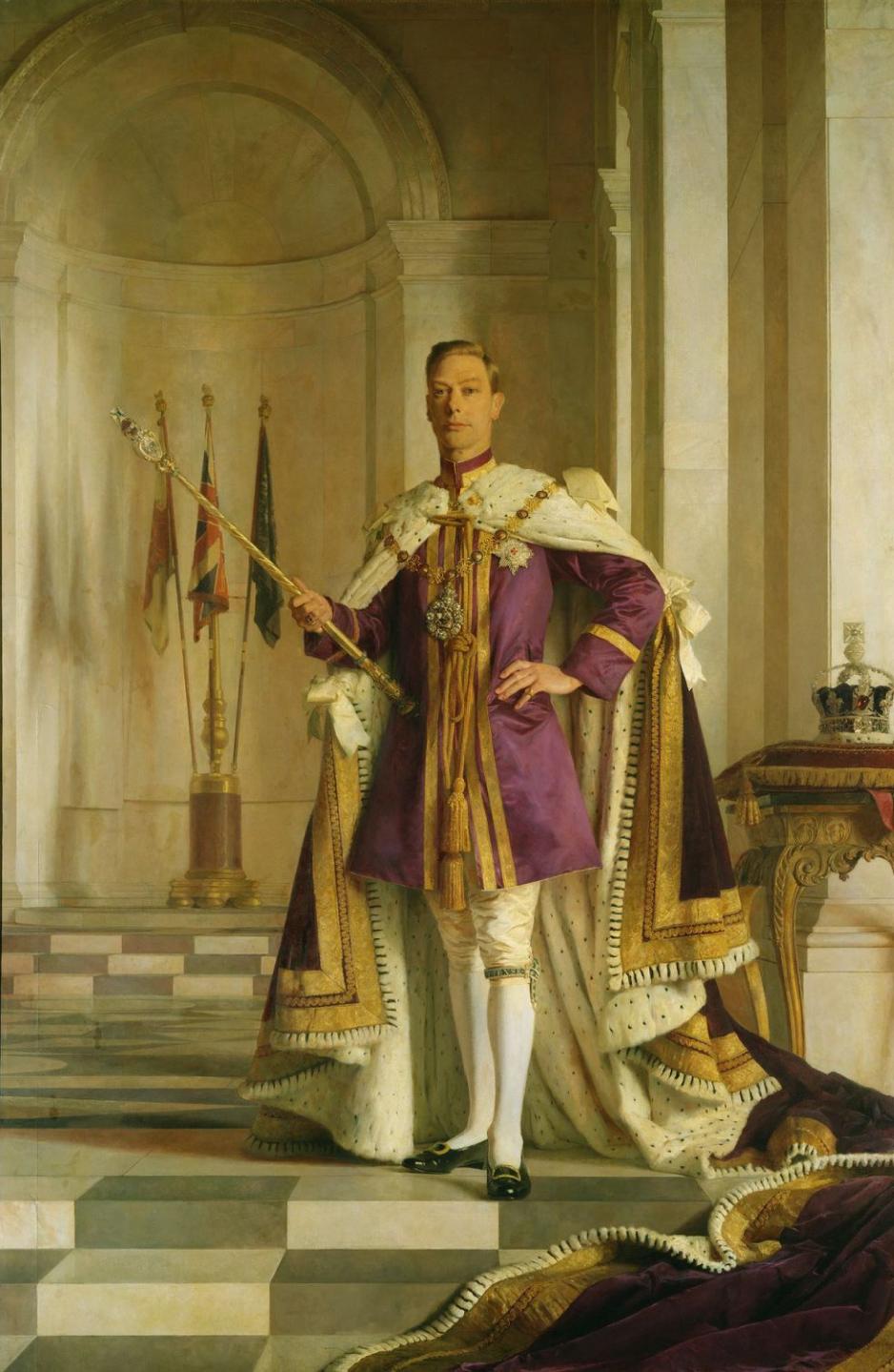 King_George_VI -