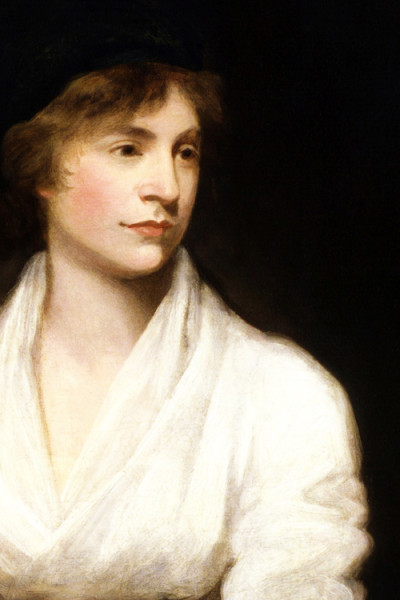 Mary Wollstonecraft - Found a GraveFound a Grave