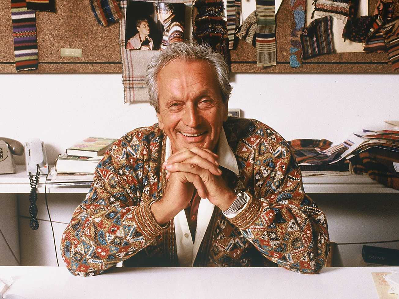 Ottavio-Missoni-Dies-at-92 -