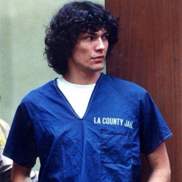 Richard-Ramirez-serial-killers-37177679-600-600 -