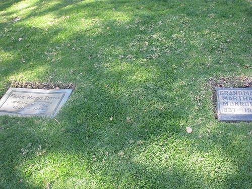 Roy Orbison Found A Gravefound A Grave