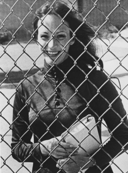 Susan-Atkins -