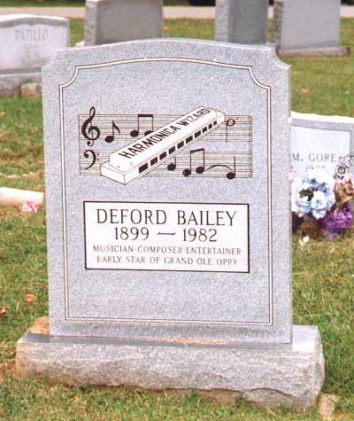 baileydeford -