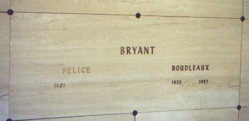bryantbodeleaux -