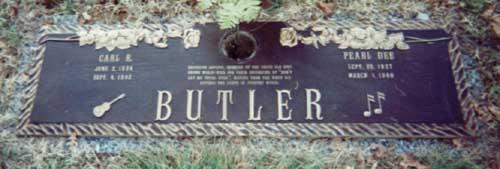 butlercarl -