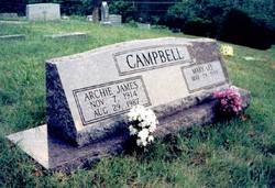 campbellarchie2 -