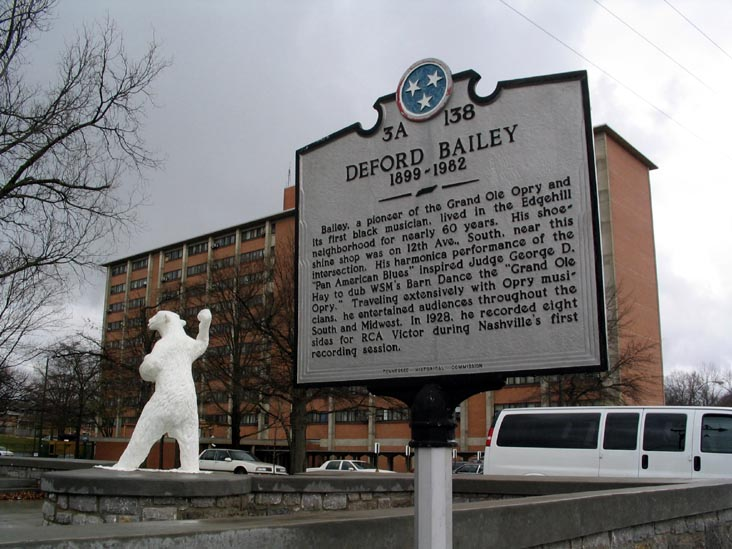 defordbailey11 -