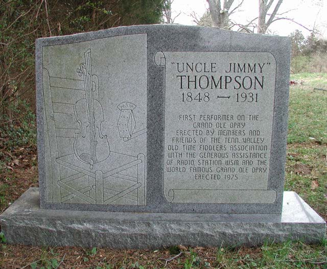 thompson_youngbranch_cem9 -