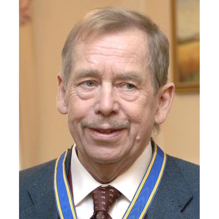 www_INFOEK_cz_Vaclav_Havel_Foto_2 -