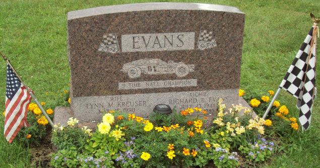 110831034141-evans-grave -