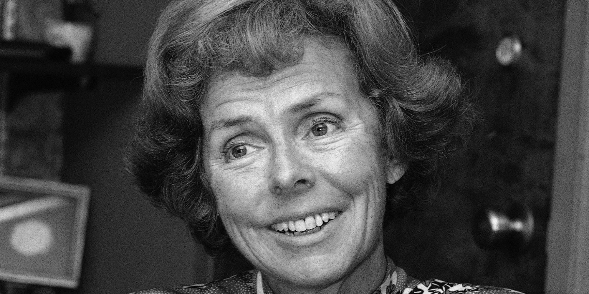 Eileen Ford - Found a GraveFound a Grave