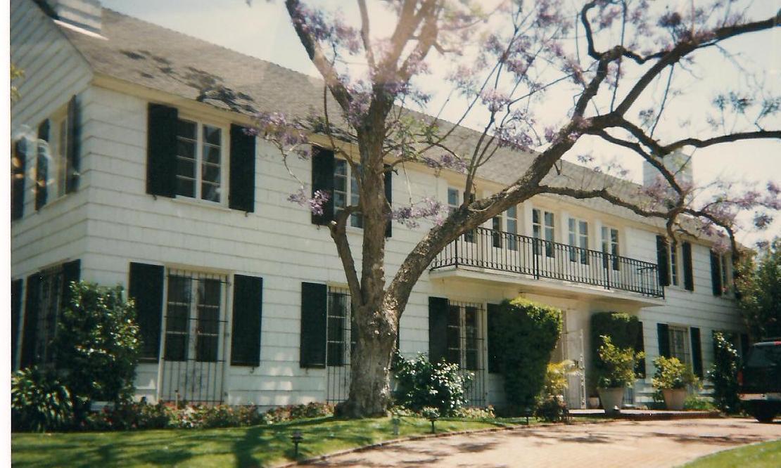 Lana.Turner.house.2 -