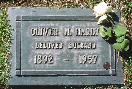 OliverHardysGrave1 -