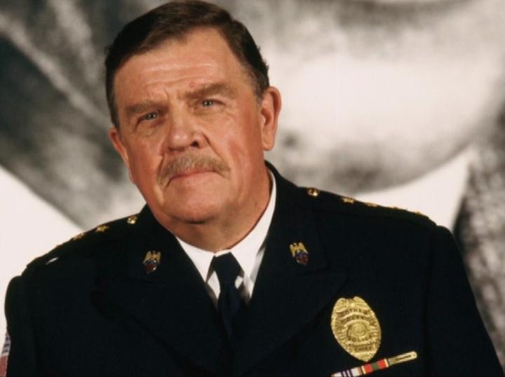 Pat-hingle-commissioner-gordon-1 -