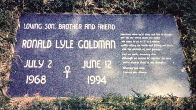 goldmanron -