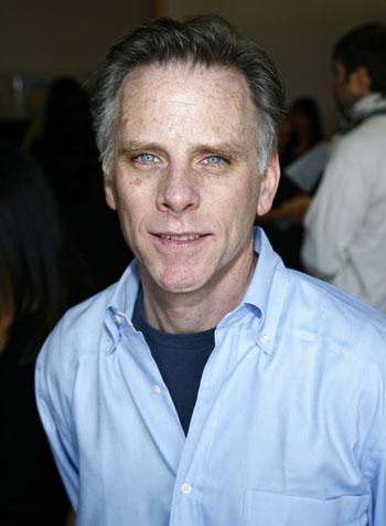 Charles Nolan