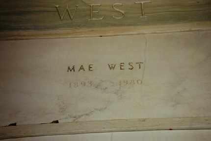 mwestgrave -