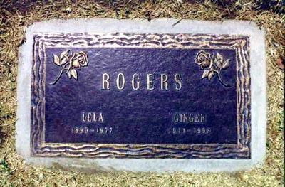 rogersginger2 -