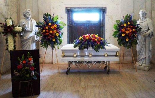 rooney-funeral -