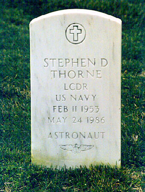 thornestephen -