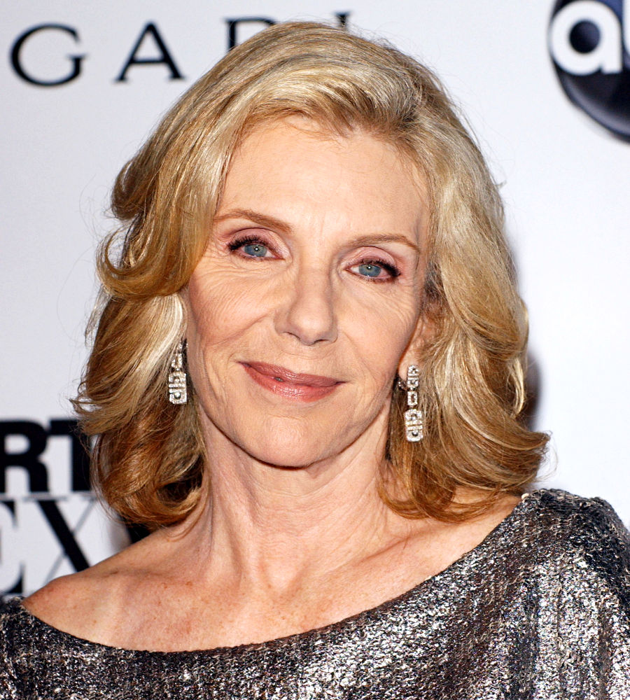 jill clayburgh cause of death