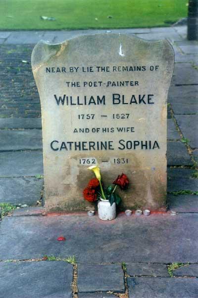 Blake 3 -