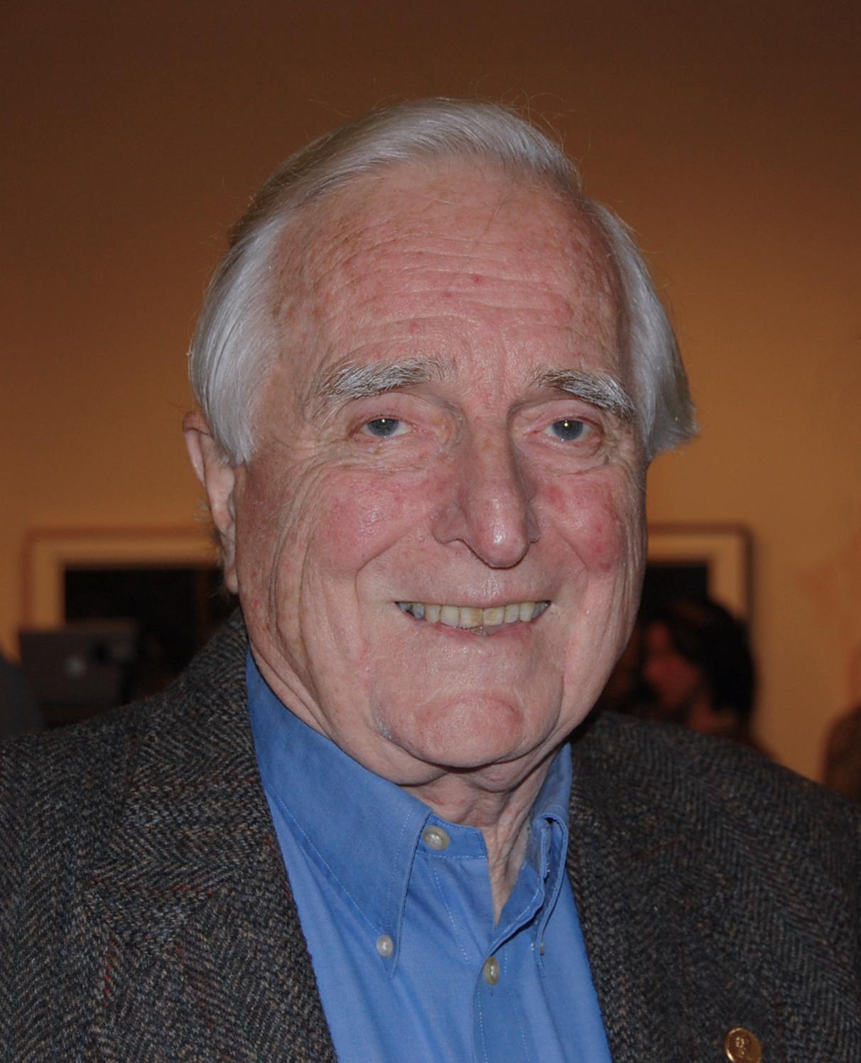 Douglas_Engelbart_in_2008 -