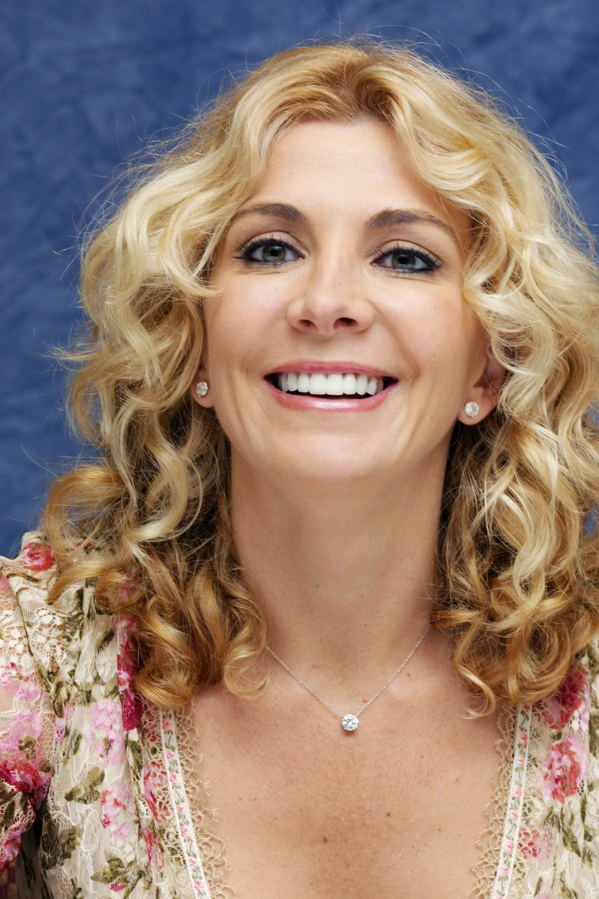 natasha richardson mother