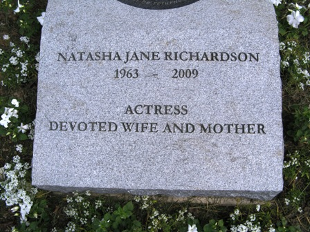 Richardson 5 -