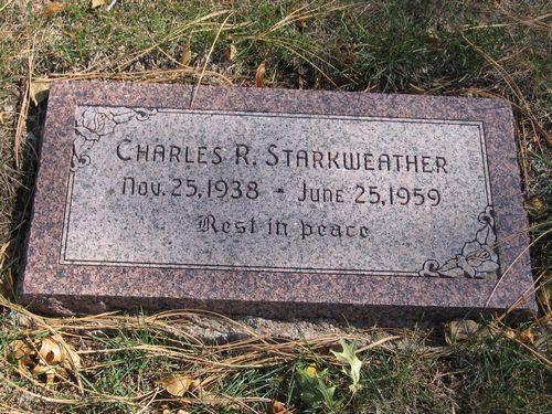 Starkweather 2 -