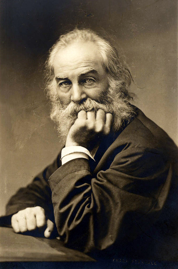 Whitman_at_about_fifty -