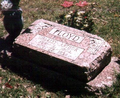 floydc3 -