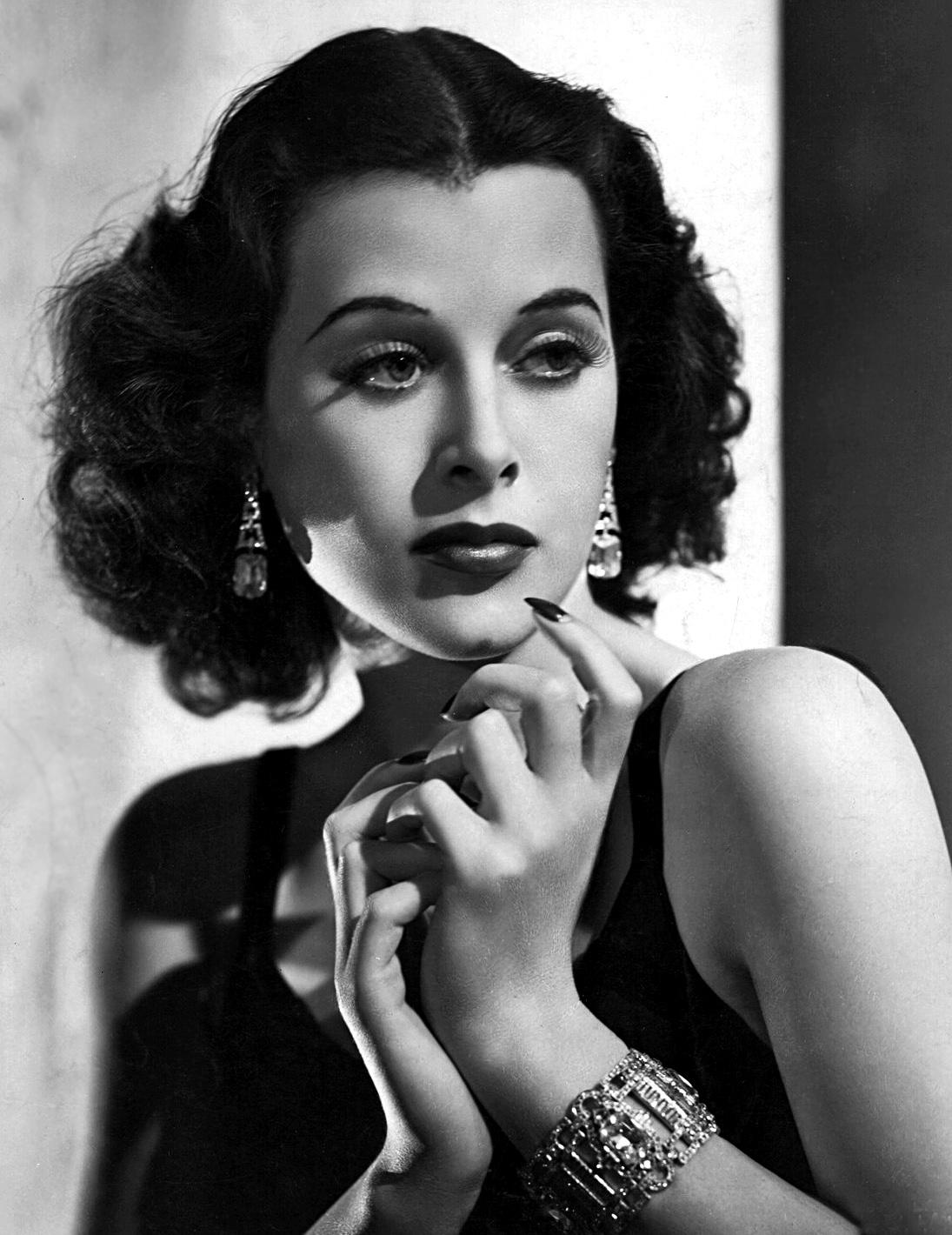 Hedy_Lamarr -