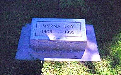 loymyrna -
