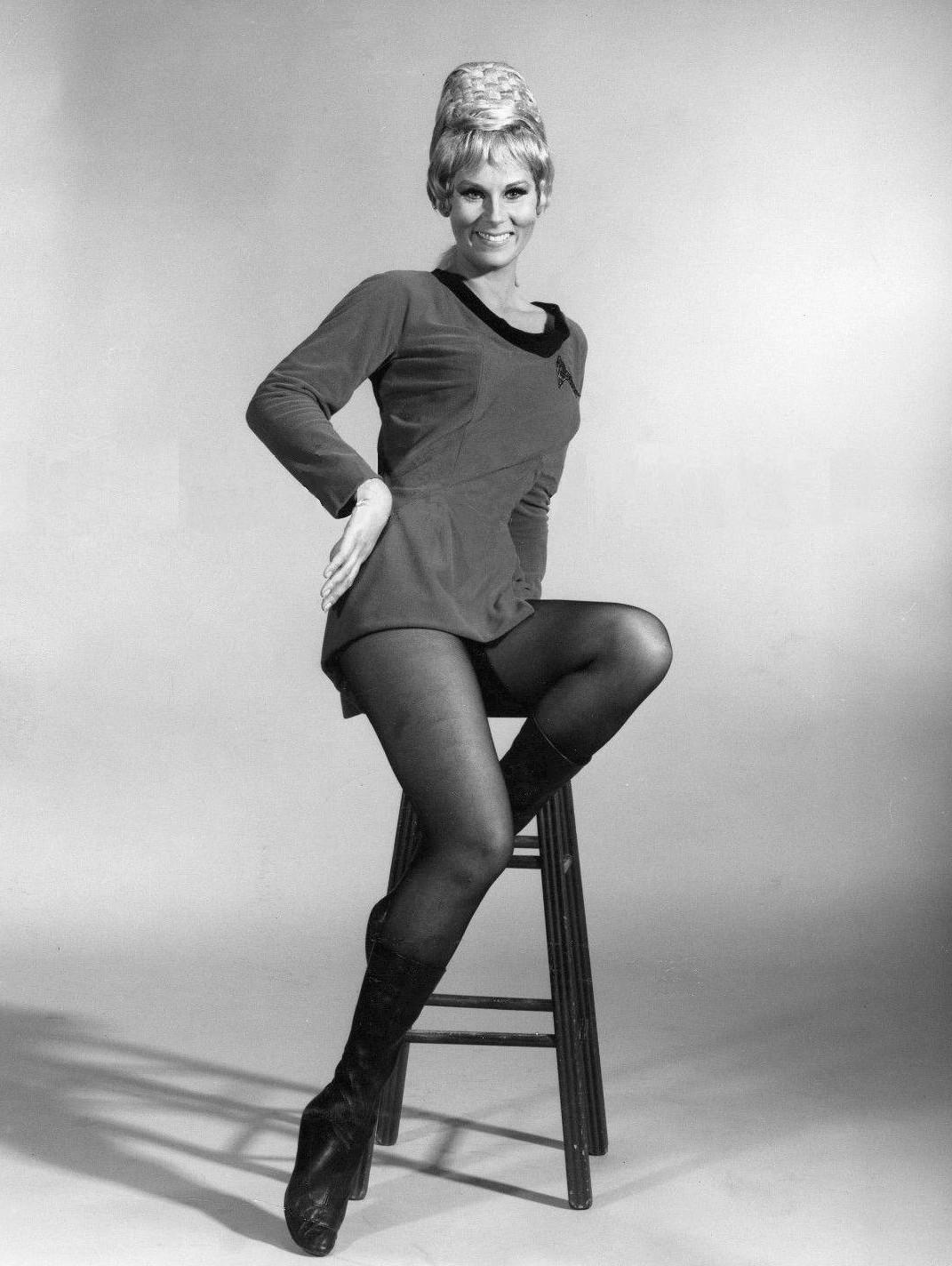 Grace_Lee_Whitney_Star_Trek_1966 -