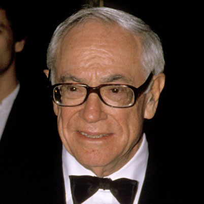 Malcolm-Forbes-9298516-1-4021 -