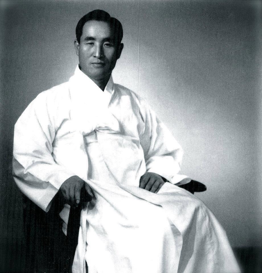True-Father-Sun-Myung-Moon1 -