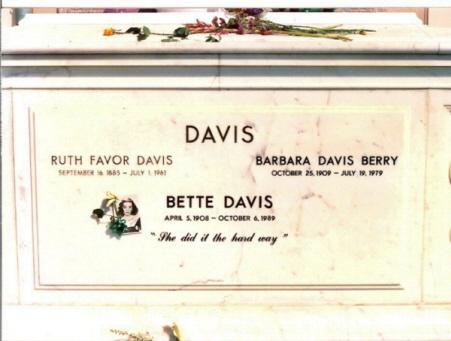 daviscrypt1 -