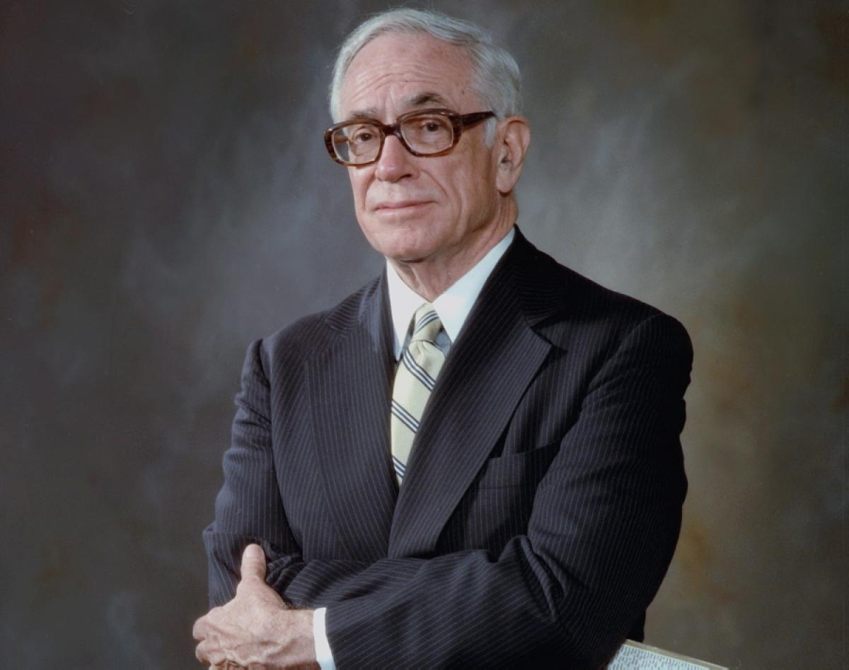 malcolm-forbes -