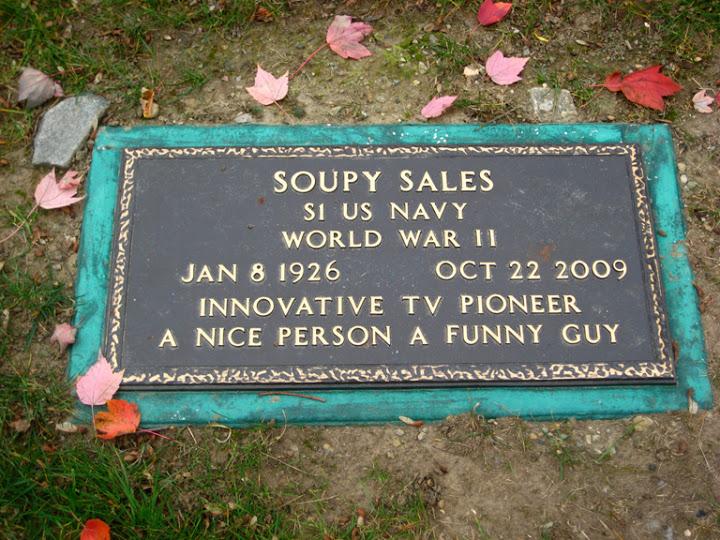 sales - nov 15, 2011 -