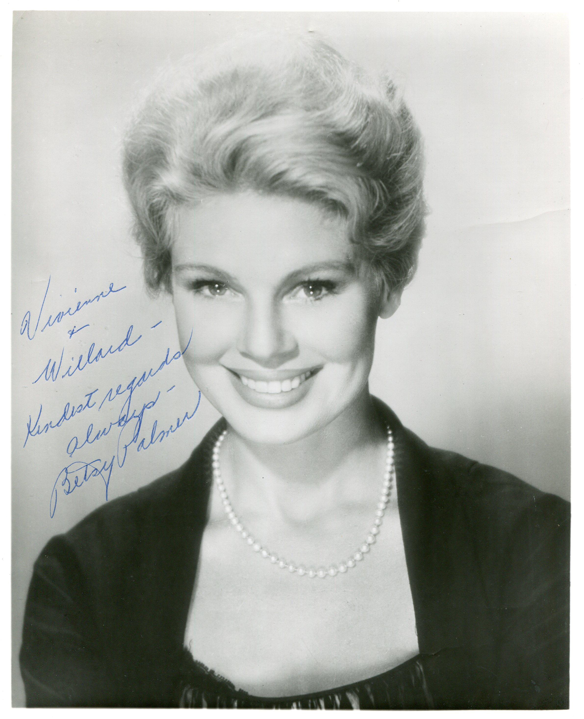 Betsy-Palmer -