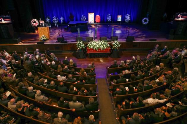 jim-ed-brown-memorial-service-3 -