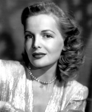 Elyse Knox