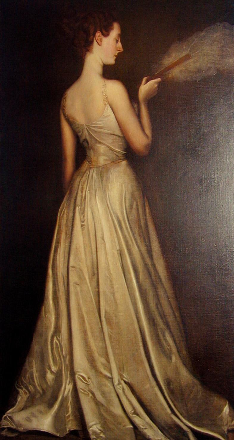 Antoniodelagandara-_Madame_Pierre_Gautreau_1898 -