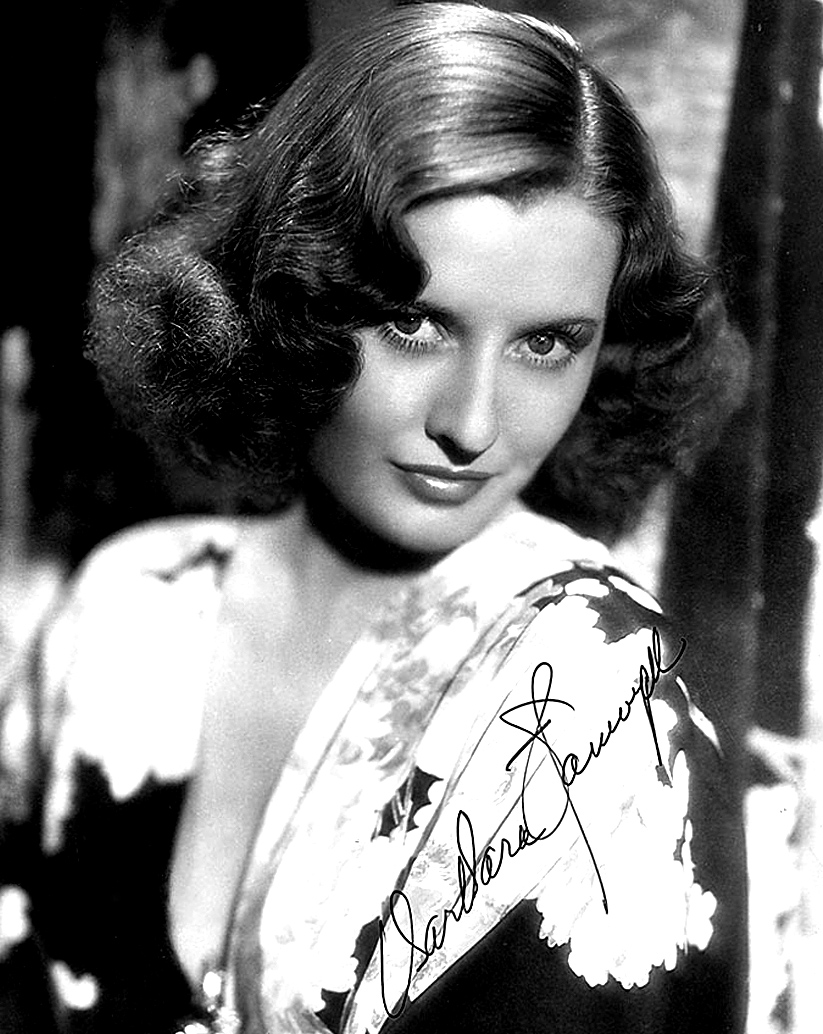 Barbara_Stanwyck_-_early_still -