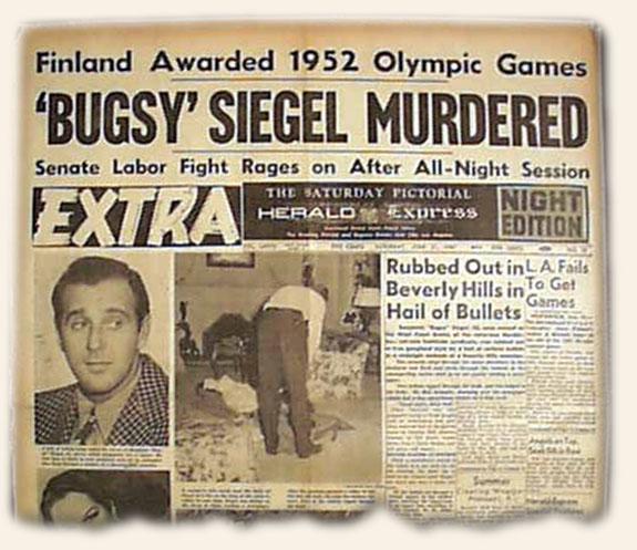 Blog-11-7-2014-Bugsy-Siegel -