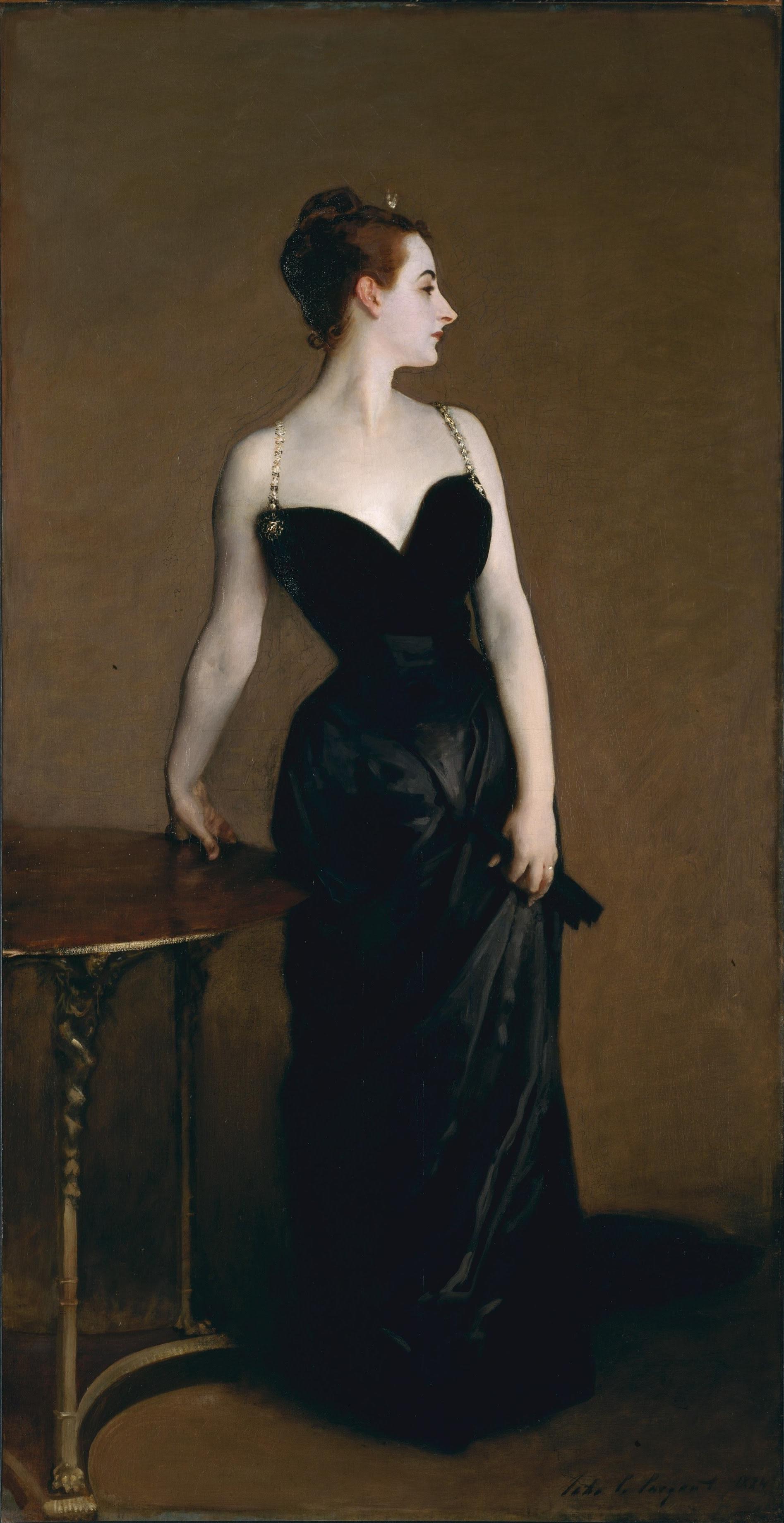 Madame_X_(Madame_Pierre_Gautreau),_John_Singer_Sargent,_1884_(unfree_frame_crop) -