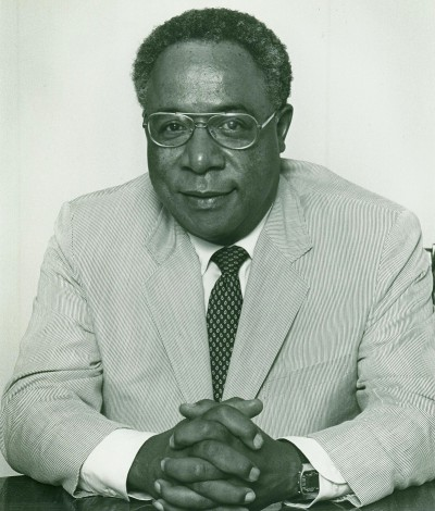 alex haley Over the last few years, there have been a handful of films dedicated to one of america's greatest sins: slavery the first one to broadcast this controversial topic through television was late pulitzer prize winning author, alex haley.