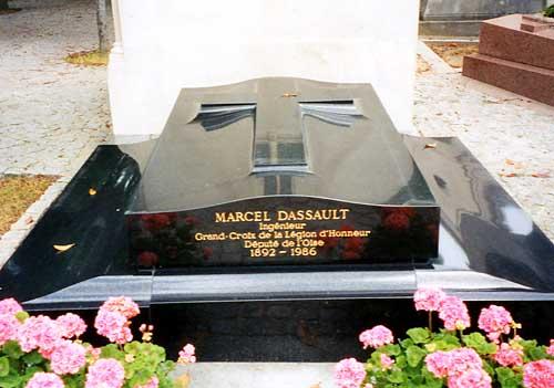 dassaultmarcel2 -