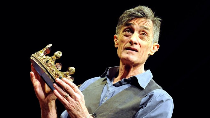 roger_rees -